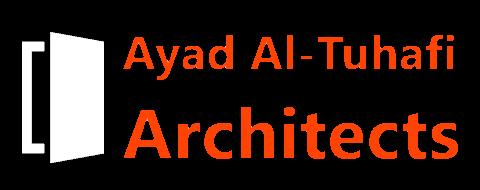 Ayad Al-Tuhafi Architects Limited